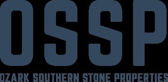 Ozark Southern Stone